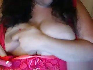Astonishing porn video Big Tits greatest show
