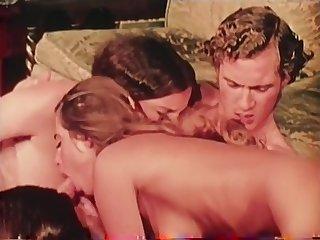 Retro Porn Classics (47)