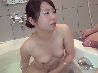 Minori 20 Years Old Personal Shooting Punipni Mass Cum Shot Into A Child Angel Part 2