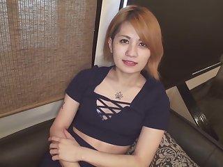 Takagi Kyoko Ex Punk Womans Unforgettable Sex