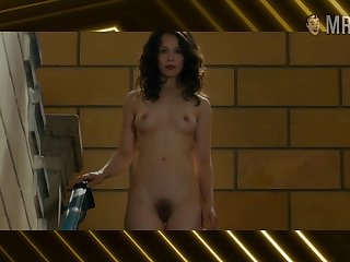 Nice titties of alluring cinematography ladies will drive you nuts tonight