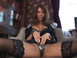double penetration for japanese babe