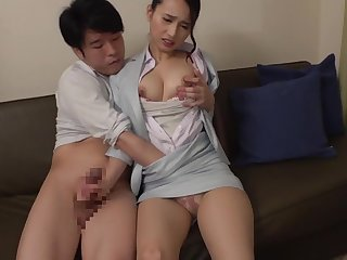 Sexy asian amateur Hard Fuck
