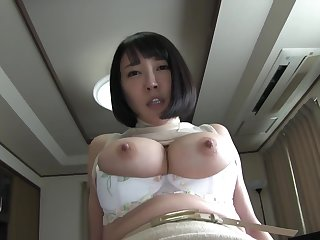 Ktb-021 Feeling Of Flesh! Ol Club 6 Part-time Housewife
