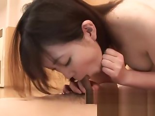 After Nude Japanese Soccer Game Relax With Sex