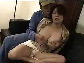 Wet Asian Korean hookup amateur pussy