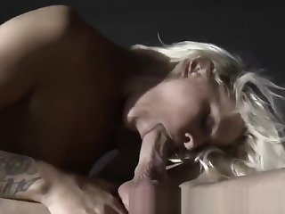 Exotic sex scene Teens 18+ wild , check it