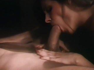 Incredible adult movie Lesbian exotic uncut