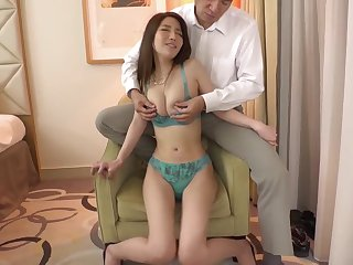 korean 18yo girl babe auditions - asian sex